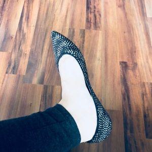 Steve Madden Shoes - 🍂🍂Steve Madden Size7.5